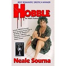 Hobble (English Edition)