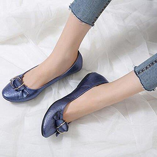 Sunavy Bleu Danse Classique Femme Sunavy Danse dx867qd
