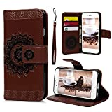 Cell Phone Covers - Best Reviews Guide