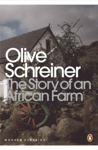 The Story Of An African Farm ()