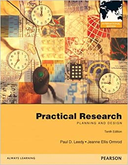 Download practical research planning and design paul d leedy download practical research planning and design paul d leedy jeanne ellis ormrod full online citlali millaray top ebook th11 fandeluxe Images