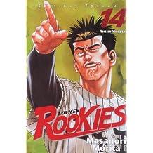 ROOKIES T14