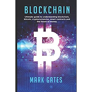 Cryptocurrencies blockchains and smart contracts stanford