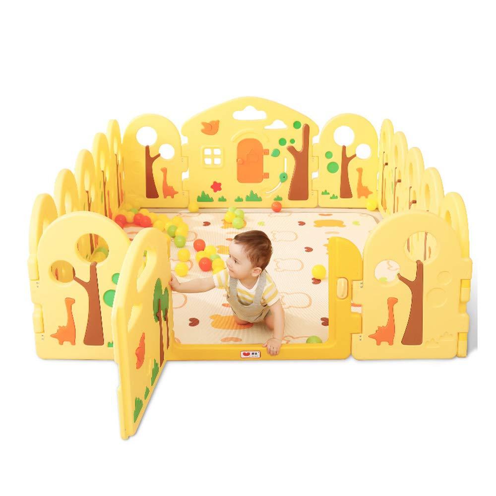LHA LHA ベッドガードフェンス 子供の幼児のフェンス屋内の家庭のベビーセーフティフェンス-200* 160** 58センチメートル 160 B07LC69ZNV, NOFALLノ-フォール(靴の専門店):acb86b2c --- bennynews.com