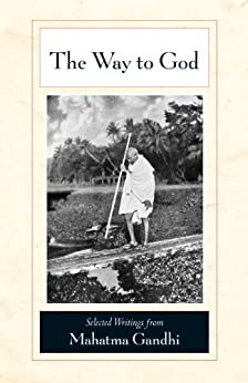 gandhi writings The essential writings of mahatma gandhi, 1993, 441 pages, mahatma gandhi, 0195632087, 9780195632088, oxford university press, 1993 download  .