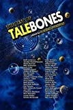The Best of Talebones, , 1933846240