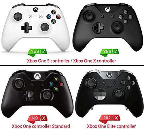 Buy xbox shell controller