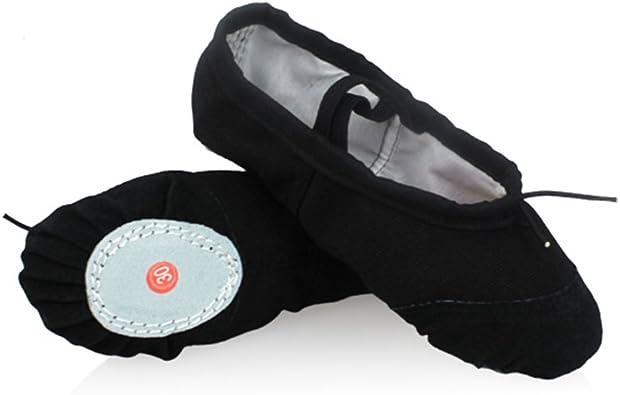 chaussure fille 31 en vente Chaussures plates, ballerines