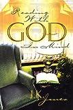 Reading with God in Mind, J. K. Jones, 0899009360