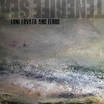 Amazon.com: One: Loni Lovato and Flood: MP3 Downloads
