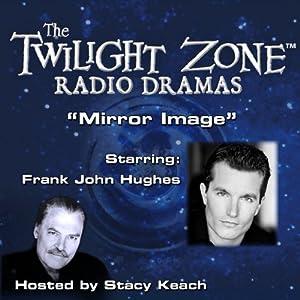 Mirror Image Radio/TV Program