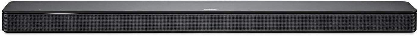 Bose 500 barra de sonido