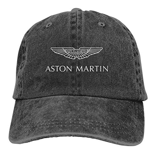 aston martin cap - 8