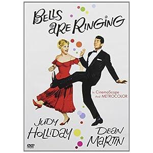 Bells Are Ringing (1960)