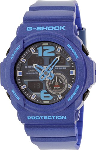G Shock GA310 Classic Quality Watch
