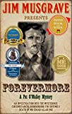 Forevermore: Explore the Mystery Embellished Version