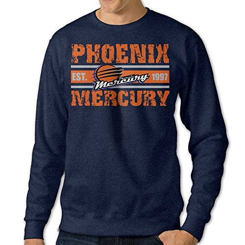 mooy-mens-phoenix-mercurys-crewneck-sweater-size-3x-navy