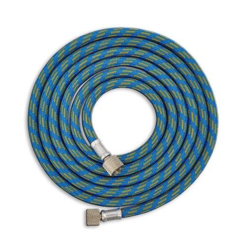 master airbrush hose - 6