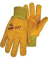 Boss Gloves 341J Mens Jumbo The Tom Cat Gloves