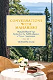 Coversations with Maharishi, Katz, Vernon, 0923569367