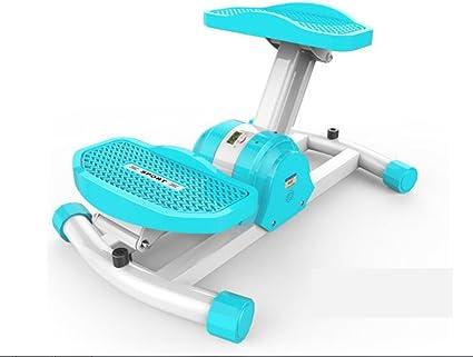 máquina de pérdida de peso Swing in situ cinta de correr máquina ...