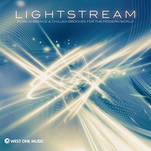 Lightstream (Original Soundtrack)