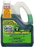 Simple Green 30320 D Pro 3 Disinfectant/Virucidal/Fungicidal Cleaner, 1 Gallon Bottle