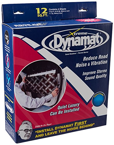 dynamat-10435-12-x-36-x-0067-thick-self-adhesive-sound-deadener-with-xtreme-door-kit