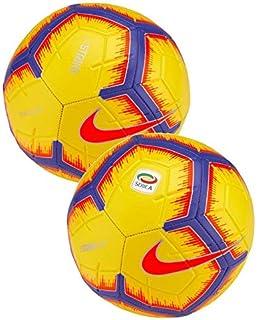 adidas Finale18juvecpt Ball (Machine-Stitched), Hombre: Amazon.es ...