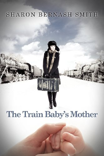 The Train Baby's Mother