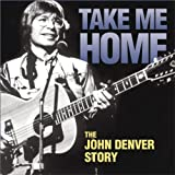 John Denver - Follow Me