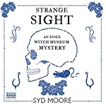 Strange Sight | Syd Moore