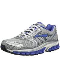 Brooks Women's Ariel '12 Running Shoe