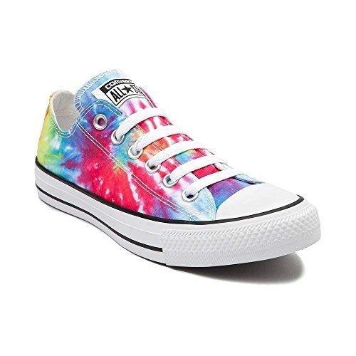 top 5 best converse shoes tie dye,sale 2017,Top 5 Best converse shoes tie dye for sale 2017,