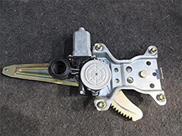 American Shifter 105020 Black Shift Knob with M16 x 1.5 Insert White Hawaiian Flower #7