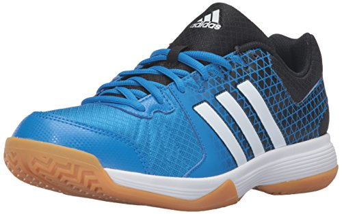 04529af85 Amazon.com | adidas Performance Men's Ligra 4 Volleyball Shoe | Volleyball