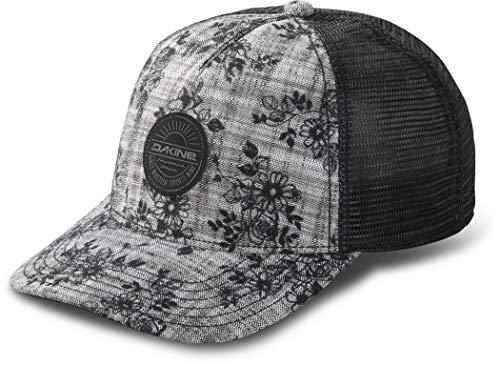 Dakine Hat Womens - Dakine Women's Shoreline Trucker Hat, Rosie