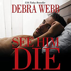 See Him Die Audiobook