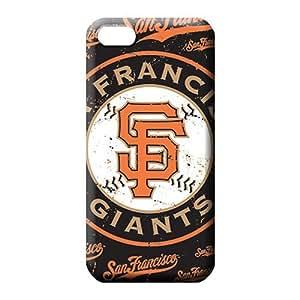iphone 6 normal Brand Phone trendy mobile phone back case san francisco giants mlb baseball