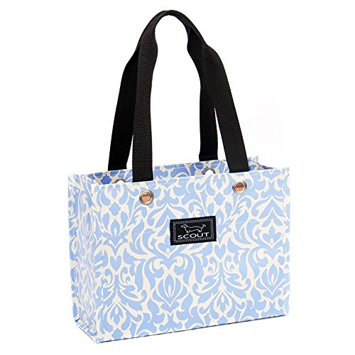 Imprinted Grocery Bags - 7