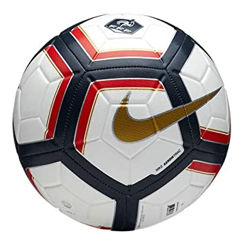 Nike FED NK Team Strk-France a7e728252064