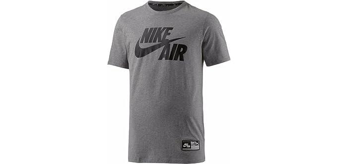 8430972251 Nike Mens Sportswear Air T-Shirt at Amazon Men s Clothing store