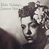 : Billie Holiday's Greatest Hits (Decca)