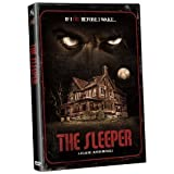 The Sleeper by Gamma Knife Films. by Justin Russell