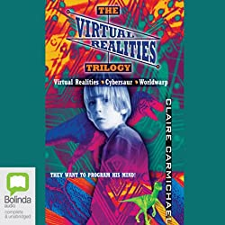 The Virtual Realities Trilogy