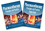 Pharmacotherapy Principles and Practice 3/e (VALUE PAK), Chisholm-Burns, Marie, 0071812288