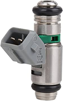 New High Performance Fuel Pressure Injector IWP-042 IWP042