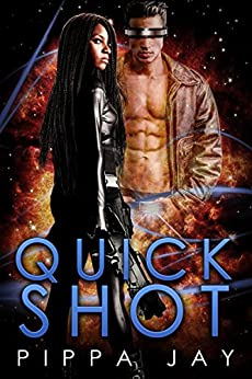 Quickshot by [Jay, Pippa]