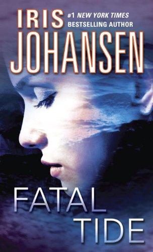 Fatal Tide: A Novel (Eve Duncan)