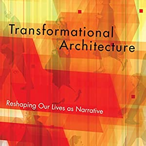 Transformational Architecture Audiobook